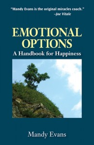 Emotional Options